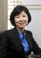 '미래 퇴직금도 재산분할 대상' 이끌어낸 女변호사