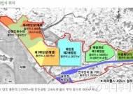 서울시, 수도권매립지 소유권 인천시에 넘긴다
