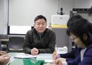 창조경제의 원동력 '창업선도대학 사업 5년차', 과연 올해는?