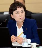 [단독]국세 카드납부 수수료 폐지, 국회서 다시 추진