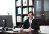 """""""산학연 네트워크의 구심점으로서 지역경제 활성화에 기여"""""""
