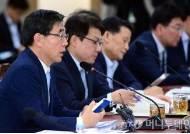 [단독]드론·무인車 업종에 인문계열 융합형인재 기른다
