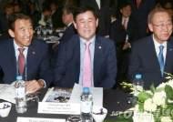 SK, '착한기업 경제적 보상' UN 행사서 소개