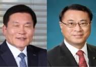 '중하위권' 카드사, 하반기 전열 재정비 '심기일전'