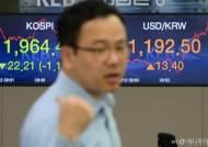 중국발 '환율전쟁'… 한국 금융시장 불안, 추가금리인하는?