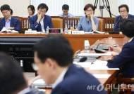 '독일식 vs 일본식'…정개특위 달군 권역별 비례제 공청회