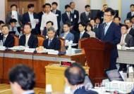 법사위, '박상옥 대법관 반대' 대구 부장판사글 논란 '시끌'