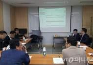 [최초공개]도입 9년차 '입학사정관 전형' 평가 현장