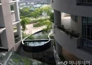 빠름과 부지런함에 싱가포르 총리도 감탄한 '한국건설'