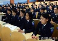 """軍, 여자대학 1곳에 학군단 추가설치…""""여성인력 우수"""""""