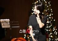 [포토] 김선아 `여인의향기 생각하면 아직도 울컥`