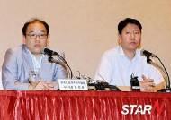 'GG 보이콧' 선수협, 대선 후보들에게 10구단 공개 질의