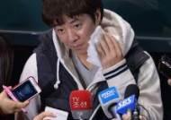 """'컵스 입단' 임창용, """"내년은 메이저리그 등록이 목표"""""""