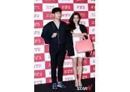"""안젤라베이비, """"김수현과 화보...친구들이 부러워 해"""""""