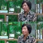 손학규·임태희·김두관…`거물들의 무덤`된 재·보선