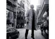 주말 개봉 영화 '버드맨'의 대본 15페이지 분량 '롱테이크' 비밀은?