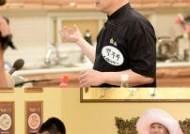 '마이리틀텔레비전' 백종원, 태국 식당 셰프로 전격 변신..특급 소스 공개