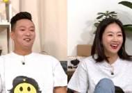 """'옥탑방의 문제아들' 박준형X김지혜 """"신혼 때부터 이혼설 있었다"""""""