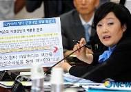 권재진 후보자, `민정수석 당시 민간사찰 정말 몰랐나?`