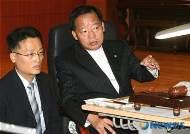 고 김태홍 전의원 20일 `민주언론인장` 거행