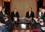한국-러시아 경제과학기술공동위원회