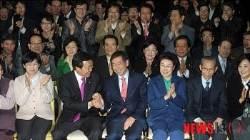 [10·26재보선]박원순 서울시장에 바란다…`소통-복지-취업-주택…`