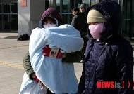 10일 전국 한파 지속…서울 아침 영하6도