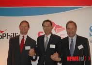 SK, 개별 광구 최대규모 해외가스전 투자