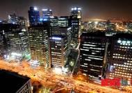 [뉴시스아이즈]'금융회사 지배구조법' 국무회의 통과…금융권 파장 예고