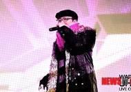KAC 한국예술원, 국내 최정상급 예술가 교수진 구성