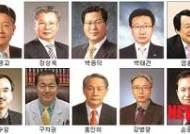 배재대 지역유명인사 초청 '성공CEO 경영'과목 개설