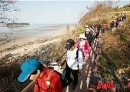 전북여성단체연합 22일 하루 기행 '변산마실길 걷기'