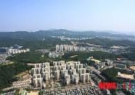 [분양]현대건설, 성남 중앙동 힐스테이트 175가구 일반분양