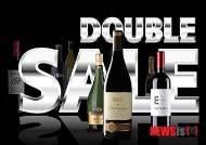두레와인, 전세계 와인 100여종 최대 60% 할인 판매
