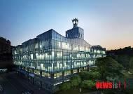 중앙대 신문방송대학원, 2013 전반기 신입생 모집