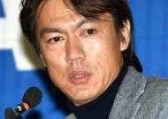 홍명보 감독이 밝힌 김보경의 올림픽 차출 秘話