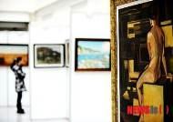 한국 현대미술 글로컬리즘 '큐레이팅 인 아시아'