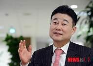 [뉴시스아이즈]이슈진단 '올 부동산시장 햇살 들까'-고종완 한국자산관리연구원장이 본 부동산경기 전망