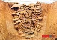 화성서 통일신라시대 우물 등 발굴