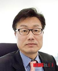 [파생톡톡②]수익성따라 흐르는 자본…해외상품이 답이다