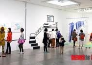 광주신세계갤러리, 지역 메세나 구심점 역할 톡톡