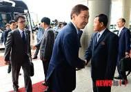 남북개성공단 4차실무회담