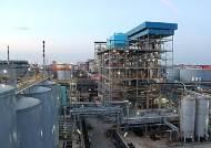 엘리번스 리뉴어블 사이언스와 윌마 인터내셔널 리미티드, 아시아에 설립한 세계적인 신규 바이오화학정제시설에서 특수화학제품 상업용 선적 시작