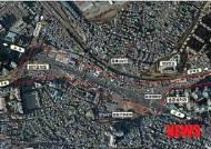 부산시, '송상현광장'의 도시 브랜딩 전략 고민