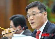 논산시의회 박승용 의원, '자랑스런 대한국민 대상' 수상