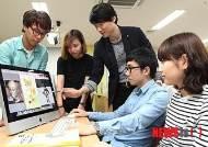 구미대, 전국 최다 6년 연속 교육역량강화사업 선정