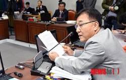 전북 고교 교장 대부분 '역사교과서 채택 않겠다'