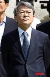 [종합]양건 전 원장, 감사원장 인사청문회 증인 불출석