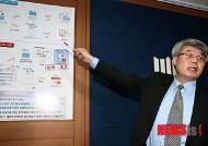 [뉴시스 국내 10대뉴스]남북정상회담 회의록 폐기·유출 논란