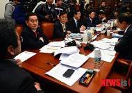 철도산업발전소위원회 2차 회의